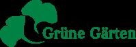 Grüne Gärten Grünanlagen GmbH Cottbus